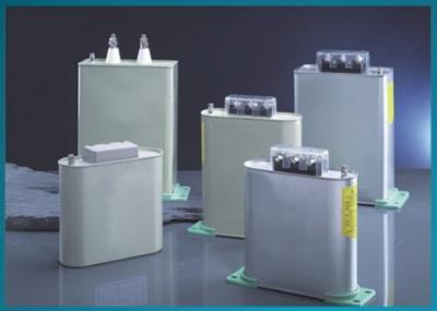 桂林电力电容器