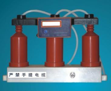 BY/OP过电压保护器
