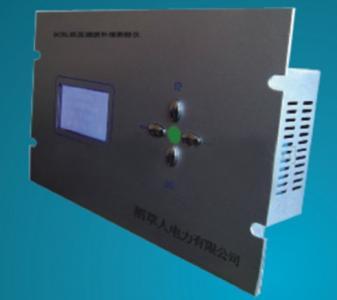JD/C800低压谐波滤波山猫直播下载