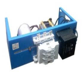 JD/DFCM系列晶闸管投切无功补偿滤波模块