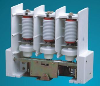 JG/V800电容器组专用切换开关